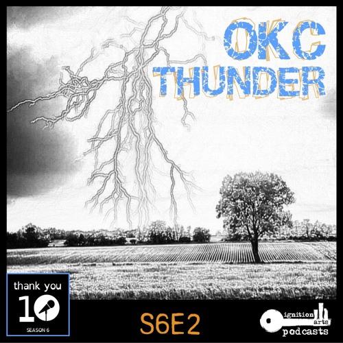 S6E2_OKC Thunder - 3:10:20
