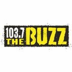 THE SUNDAY BUZZ WITH BILL VICKERY 8 - 15 - 21