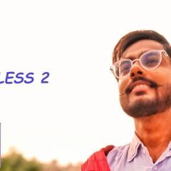 Careless 2 (Beparwah) ! Parminder Singh