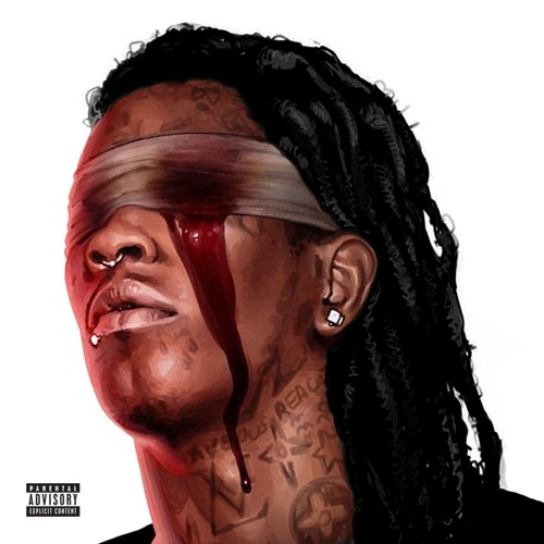 Young Thug Worth It soundcloudhot
