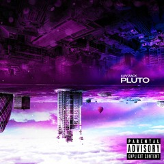 Luv Zack - Pluto (Official Audio)