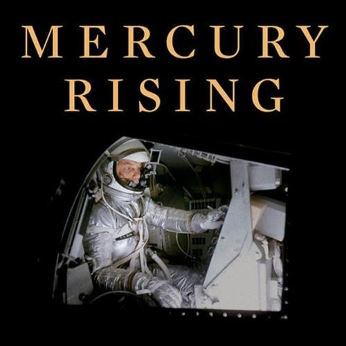 16: Jeff Shesol - John Glenn, Pilot and Astronaut