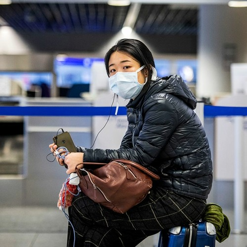 Outtakes: Do Travel Bans Work? | Jennifer Nuzzo
