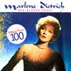 Der Blonde Engel - Marlene 100: 25 Lieder