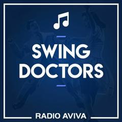 SWING DOCTORS - AVEC ARTHUR FELL - 130721