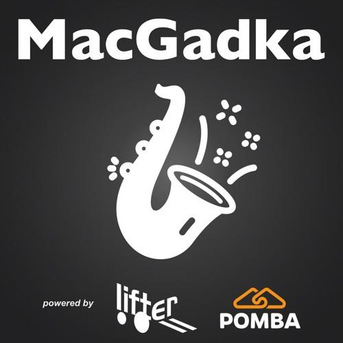 MacGadka 🎙