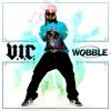 Wobble (Instrumental)