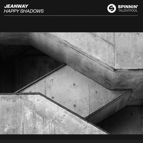 Jeanway