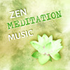 Zen Meditation Music – Healing Songs, Chakra Balancing, Spirituality, Morning Prayer, Hatha Yoga, Mantras, Relaxation, Pranayama, Sleep, Massage & Wellness