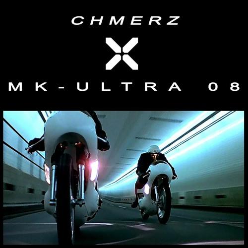 MK-ULTRA 08 - CHMERZ