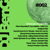 Download 002 - DJ BenG pres. Freedom Ride (08.10.2019) Mp3