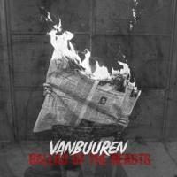 Vanbuuren - Ballad of the Beasts