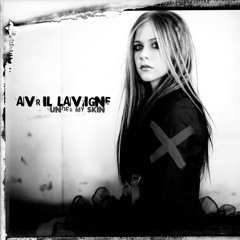 My Happy Ending (Avril Lavigne x Noscial)