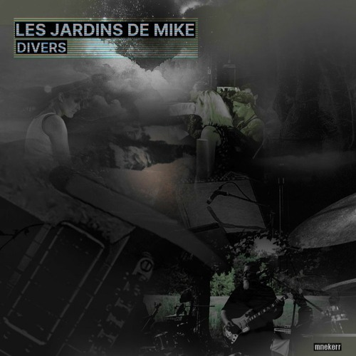 LES JARDINS DE MIKE : DIVERS 21 AVRIL 2021