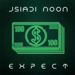 Expect (Prod. Plure)