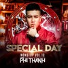 Download Special Day - Phi Thành Mix(Nonstop Vol 12) Mp3