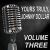 1959-12-13 - Episode 669 - Sudden Wealth Matter