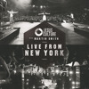 Set A Fire (Live) [feat. Chris Quilala]