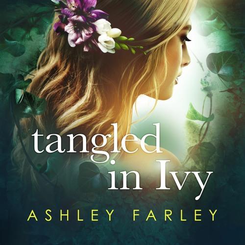 Sample Tangled In Ivy