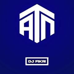 DJ SAKIT GIGI REMIX BREAKBEAT | JANGAN KAN DIRIKU SEMUT PUN KAN MARAH BILA SELALU SAKIT BEGINI