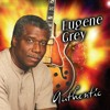 Download Eugene Grey - You Touch My Heart Mp3