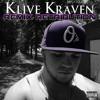 Release the Kraken (Remix)