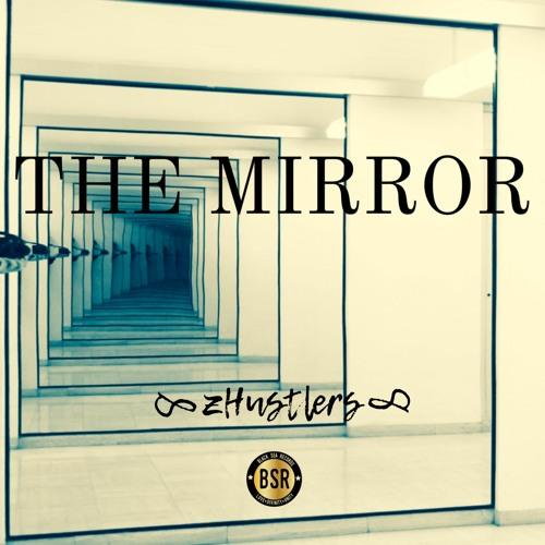 The Mirror, 2020
