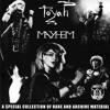 Love Me (Demo - Bonus track)