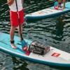 "HM Coastguard ""Paddleboarding"" 30sec CBO/184/030"