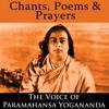 Prayer At Night And Chanting Of Aum