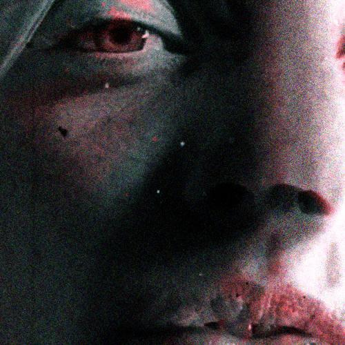 Pink Hair, Green Eyes (DRKTMS Remix)