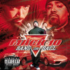 Connected For Life (Album Version) [feat. Ice Cube, WC & Butch Cassidy]