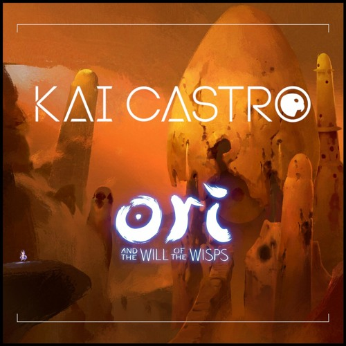 FREE DOWNLOAD: Ori and the Will of the Wisps - Windswept Wastes (Kai Castro Remix)