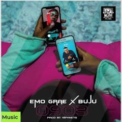 EMO-Grae-Ft.-Buju-0903.mp3