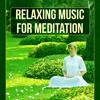 Relaxing Music for Meditation – Calm Music For Meditation, Bright Side of Life, Healing Touch, Instrumental , Yoga Healing, Deep Nature Sounds, Soft Music, Sound Therapy for Stress Relief