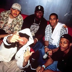 90s Oldschool type beat |(prod. DESKO LAZ)| Boom bap type beat | Sample, 50 Cent - Best Friend