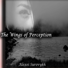 The Wings Of Perception