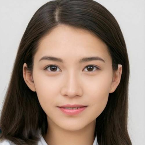 AI Emma Cantonese