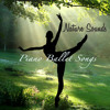Ballet Music 3/4 (Rain Sounds)