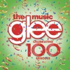 Total Eclipse of the Heart (Glee Cast Season 5 Version feat. Kristin Chenoweth)