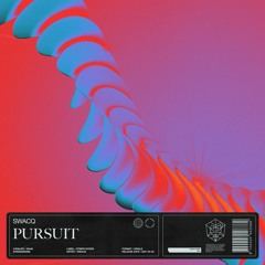SWACQ - Pursuit