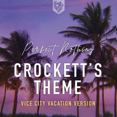 Crockett Theme