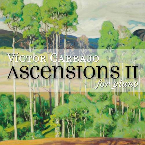 Ascensions II