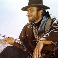 Western Hero