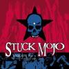 Stuck Mojo Funk (Demo)