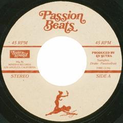 PassionBeats