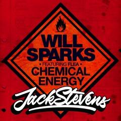 Chemical Energy (Jack Stevens Edit)
