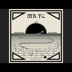 Mr TC - This Is a Dance Hit