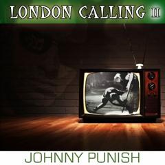 London Calling II