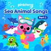 Download Shark Mp3